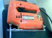 K-MART Vibration Sander 29-8511